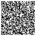 QR code with J Cerda Roofing Inc contacts