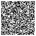 QR code with First Presbyterian Pre School contacts