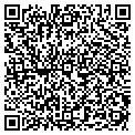QR code with Selective Insurance Co contacts