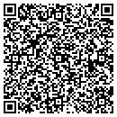QR code with Thompson Electric & Mechanical contacts
