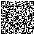 QR code with Elba Lopez contacts