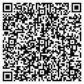 QR code with Wr Matthews Jr contacts