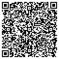 QR code with Federal Bureau Of Prisons contacts