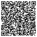 QR code with Donniacuo John M contacts