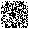 QR code with Brooksville Assembly of God contacts