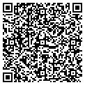 QR code with Fern Park Auto Sales contacts
