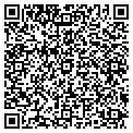 QR code with Robert Frank Salon Inc contacts