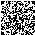 QR code with Ron's Floor Covering contacts