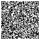 QR code with Magna Administrative Service contacts