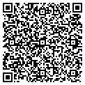QR code with Sophys 99 Cents Store contacts