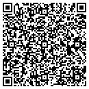 QR code with Professional Diving Industries contacts