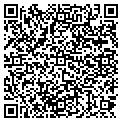 QR code with Personal Care Medical Service Inc contacts