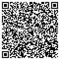 QR code with Debbies Day Spa & Salon contacts
