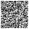 QR code with A-T-P Petroleum contacts