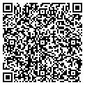 QR code with Special Needs Day Care contacts