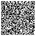 QR code with Temple Judea Preschool contacts