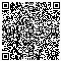 QR code with J B Air Conditioning Inc contacts