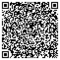 QR code with Greater New Port Richey Main contacts
