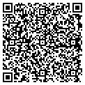 QR code with Linda Wise's Beauty Salon contacts