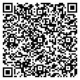 QR code with Accents contacts