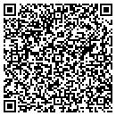 QR code with Allstate Overhead Door Service Inc contacts