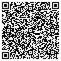 QR code with Trianon Park Condo Assn In contacts