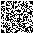 QR code with Gene Forehand contacts
