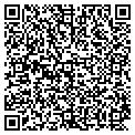 QR code with NFL Building Center contacts