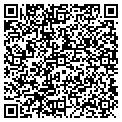 QR code with Around The World Moving contacts