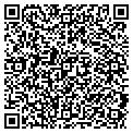 QR code with Collins Florida Realty contacts