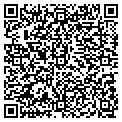 QR code with Fieldstone Construction Inc contacts
