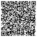 QR code with Believers Gospel Quartet contacts