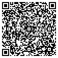 QR code with Pratt Plumbing contacts
