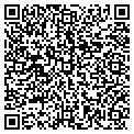 QR code with Skis Watch & Clock contacts