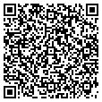 QR code with A Gift For You contacts