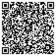 QR code with Time Saver contacts