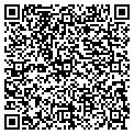 QR code with Results By Design By Sharon contacts