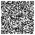 QR code with Juno Beach Cafe contacts