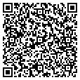QR code with Real-T-Lite Inc contacts