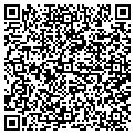 QR code with Destin Collision Inc contacts