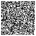QR code with International Granite Corp contacts
