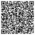 QR code with Gifted Child contacts