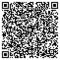 QR code with TS Emporium Inc contacts
