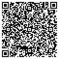 QR code with Affordable Well & Pump Service contacts