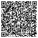 QR code with Mortimer J Goodstein Esq contacts