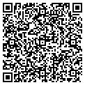 QR code with Grape Adventure contacts