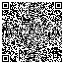 QR code with Florida Chemical Laboratories contacts