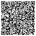 QR code with Suncoast Mortgage Company contacts