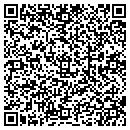 QR code with First Bptst Wkday Erly Educatn contacts