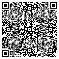 QR code with Paradise Properties contacts